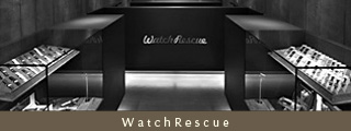 WATCH RESCUE